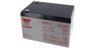 bateria2jpg400x200