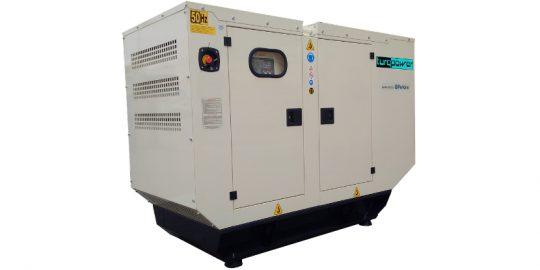 gerador-diesel